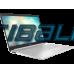 "HP 15S-FQ2010NP 15.6"" - iNTEL Core i5-1135G7 - 12Gb RAM - SSD 512GB NVMe PCIe - Intel Iris X Graphics - Webcam - Without OS"