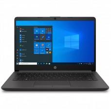 "HP 240 G8 27K37EA 14"" - iNTEL Celeron N4020 - 4Gb RAM - 500GB HDD - FreeDOS - Spanish Keyboard changed for PT"