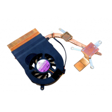 Fujitsu PA2510 Thermal Module w/ Fan Heatsink