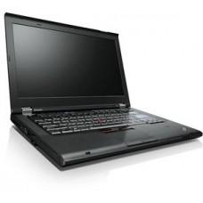 "Lenovo T420 14"" - Core i5-2540M - 4Gb RAM - 320GB HDD - Webcam - Win10 Pro - Refurbished"