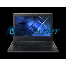Acer TM B311-31 11.6'' - iNTEL N4020 4GB 64GB Win10ProEdu- Webcam - Windows 10