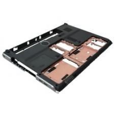 Bottom Cover HP DV7-1010