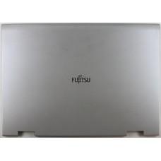 LCD Cover Fujitsu V6535 White