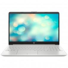"""HP 15-dw1037np 15.6"""" FullHD - Core i7-10510U - 8Gb RAM - 256GB SSD - Webcam - Windows 10"""