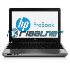 "HP 4340S 13.3"" - Core i3-3120M - 4Gb RAM - 500GB HDD - Webcam - Win10 Pro - Refurbished"