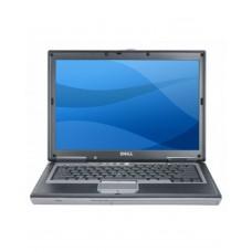 """Dell D620 14"""" - Core Duo T2500 - 3GB RAM - 120GB SSD - Win10 Pro - Refurbished"""