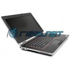 """DELL Latitude E6420 14"""" - Core i5-2520M - 4Gb RAM - 320GB HDD - Webcam - Win10 Pro - Refurbished"""