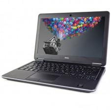 """DELL E6440 14"""" - Core i5-4310M - 8Gb RAM - 320GB HDD - Webcam - Win10 Pro - Refurbished"""